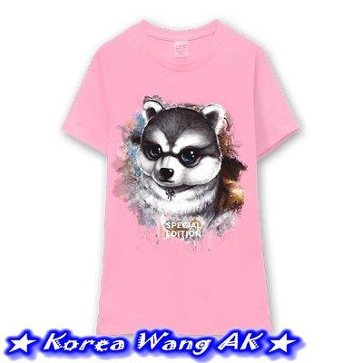 Korea Wang AK ~(預購)...