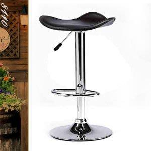 【推薦+】時尚馬鞍造型吧台椅P020-8110休閒吧台椅子.造型吧檯椅.升降椅.高腳酒吧椅.咖啡餐廳椅.傢俱家具傢具
