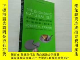 簡書堡TheEconomic Naturalist:In Search of Explanations for Ever