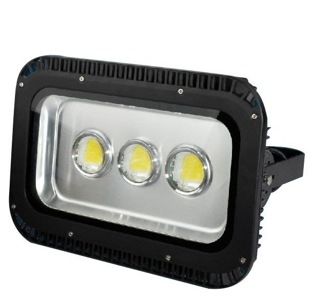LED投光燈150W 隧道燈泛光燈戶外照明燈10W20W30W50W100W150W力天照明