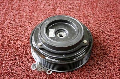 Lexus LS400 A/C Compressor Clutch,冷氣壓縮機離合器