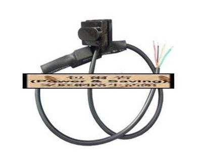 110VAC,水龍頭感應開關,水龍頭自動感應開關,自動沖水感應開關,紅外線感應器