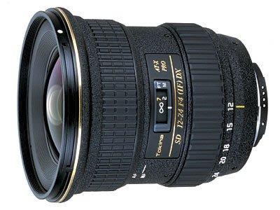 @佳鑫相機@(全新品)TOKINA AT-X 12-24mm F4 PRO DX FOR CANON 立福公司貨