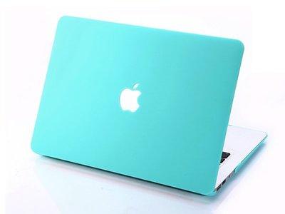 【AP373】Apple筆電Macbook Air 13 Pro 13/15 MAC Pro Retina 13 保護殼