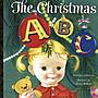 *小貝比的家*THE CHRISTMAS ABC/ 3- 6歲/ 平...