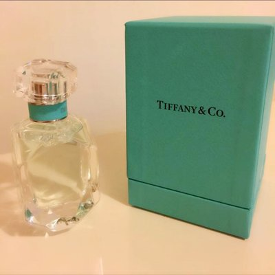 Tiffany & Co. EDP spray 50ml