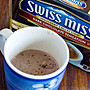 Swiss Miss香醇巧克力可可粉31g(單包) [AM070920]健康本味