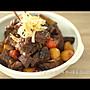 LENTO SHOP -韓國 希杰 CJ 韓式 原味 & 辣味 烤肉醬 醃肉醬  BBQ醬  2.45kg