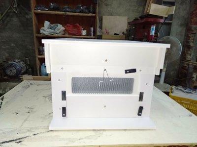 養蜂工具  PVC發泡板 蜂箱 野蜂箱 洋蜂箱 中蜂箱 意蜂箱 蜜蜂(平箱) 135 標準蜂箱