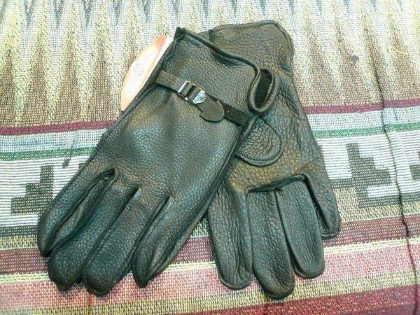 (I LOVE樂多)美國鹿皮手套SULLIVAN GLOVES  The Outseam Gloves 騎車逛街送人自用都很讚喔