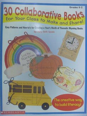 【月界】Quick Crafts:Apples,Pumpkins&Harvest_Deborah 〖少年童書〗CER