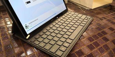 【國恒包保養】▀▀ 華為 M6 10.8吋 LTE版(256G/128G/64G)▀▀ 電腦模式+Kirin980+支援通話+2K高清芒+四喇叭(有影片介紹)
