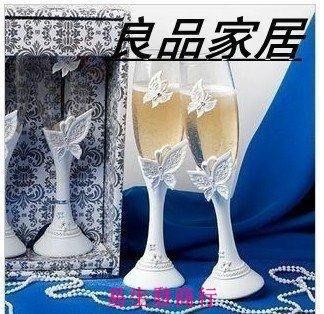 【易生發商行】特價!花飛蝶舞歐式結婚禮...