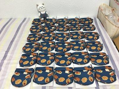 現貨 香港代購 可裝湯水 西班牙 Rolleat Eco Wrap Grabn Go 環保 環保袋 食物袋 點心袋