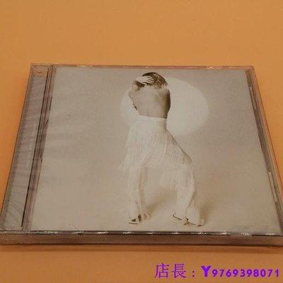 全新CD音樂 卡莉·蕾 Carly Rae Jepsen Dedicated 專輯 CD
