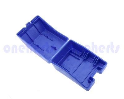 光纖切割台收納盒用於 FK-1 FK-2 光纖切割刀 現貨供應 光纖刀片 光纖材料 光纖工具網路 光纖切割刀配件A