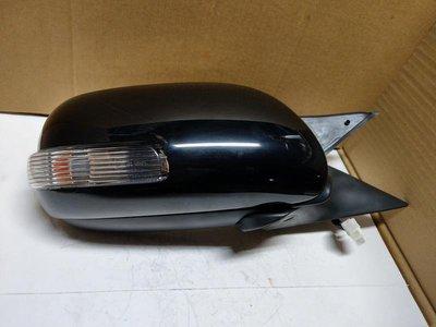 TSY CAMRY 06 07-12 後視鏡 照後鏡 後照鏡 電動收折+方向燈 單邊1000 另有昇降機 尾燈