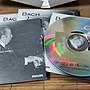 好音悅 阿勞 Arrau heritage 巴赫 巴哈 Bach 鍵盤作品 3CD Philips EU版