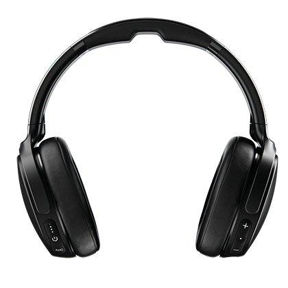 視聽影訊 公司貨 Skullcandy VENUE 藍芽抗噪旗艦款 兩色可選 另有AKG N60