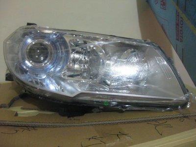 全新 三菱 LANCER FORTIS 07~13年 原廠大燈 HID 大燈 原廠 尾燈 LED 原廠 尾燈 1.8 2.0 皆可用