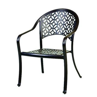 【紅豆戶外休閒傢俱】中國風鋁合金餐椅/庭園桌椅/咖啡廳桌椅/營業桌椅/餐廳桌椅/中庭桌椅/民宿桌椅/農場桌椅/鋁合金桌椅