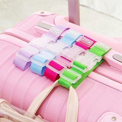 【媽媽倉庫】繽紛旅行箱便利行李掛勾掛釦 推車掛鉤 嬰兒車配件