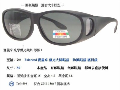 台中太陽眼鏡專賣店 佐登太陽眼鏡 選擇 偏光太陽眼鏡 偏光眼鏡 運動眼鏡 機車眼鏡 近視可用 套鏡 司機開車眼鏡