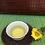 【茶院子】茶農自產自銷【阿里山特級金萱】阿里山茶葉 茶農直營 台灣茶葉
