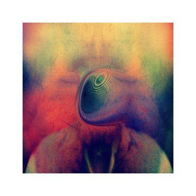 現貨 專輯 全新未拆 Young Magic 青春魔法 Melt 溶解 CD 美國紐約樂團 夢幻電子 迷幻嘻哈 完美交融