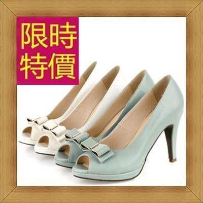 高跟鞋 女鞋子-個性繽紛清新女休閒鞋2色53x98[韓國進口][米蘭精品]