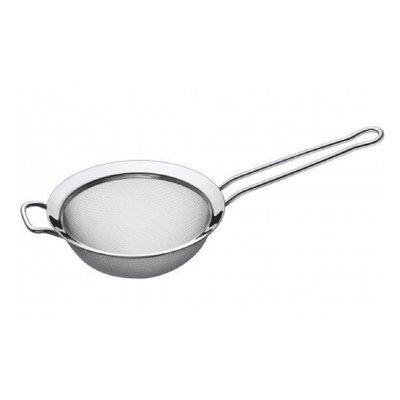 WMF Brewing sieve Gourmet 不鏽鋼濾網 糖粉篩 麵粉篩 16公分