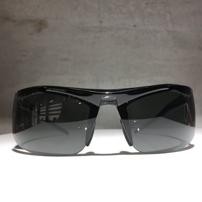 [Rotation] ZERORH+ 義大利安全防爆變色 太陽眼鏡 RH63601
