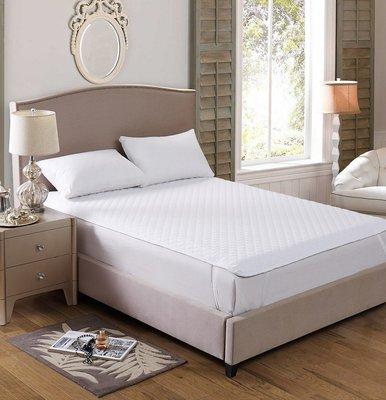 梭子waterproof bed sheet防水保護墊套隔尿墊 防水墊保潔墊 防