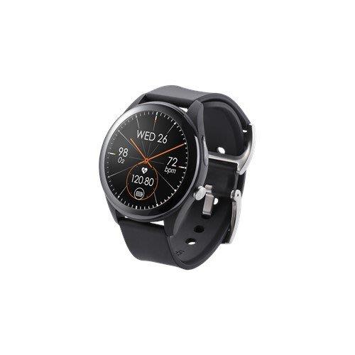 【丹尼小舖】ASUS VivoWatch SP (HC-A05) 智慧手錶