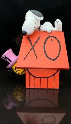 【保證正版】apportfolio  Snoopy x Mr.A  /AndréSaraiva瑞典塗鴉藝術家/史努比聯名