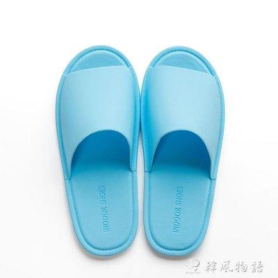 999拖鞋女士夏季室內防滑軟底洗澡日式居家居浴室男士涼拖鞋家用下單後請備註顏色尺寸