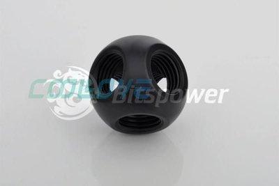 小白的生活工場*Bitspower (...
