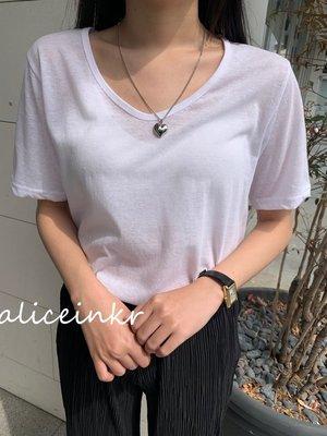【韓國連線】alice 愛麗斯韓國 0...