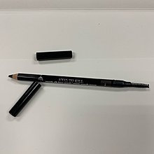 Giorgio Armani eyes to kill smooth silk brow pencil