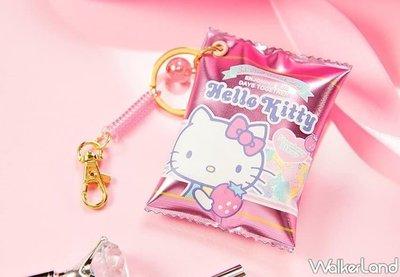 Hello kitty 軟糖 悠遊卡 kt 軟糖 造型糖果悠遊卡 現貨