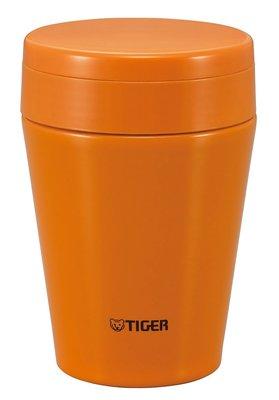 虎牌 380cc 食物罐 MCC-C038 保溫杯 有湯匙叉子 保溫瓶 似 mcc-b038 燜燒杯 保冷杯 沙拉罐
