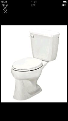 各種漏水不通修補維修理-白鐵水塔水槽 排水管 水龍頭 暗管明管 洗臉盆 馬桶 浴缸 管道間 熱水器 洗衣機冷氣冰箱 抽水加壓馬達 廚房 浴室地板天花板 屋頂牆壁