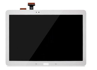 """維修- Samsung Galaxy NotePro 12.2"""" ( P905 ) 觸控 觸摸 觸控不良"""
