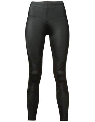 日本製女款STABILYX系列CW-X HZY149馬拉松 路跑 登山 壓力褲 壓縮褲
