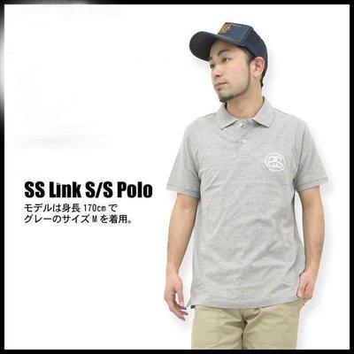 【現貨】 全新正品 2012 S/S ...