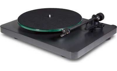 桃園[凱巨音響]英國 NAD C558 黑膠唱盤 / 來電優惠