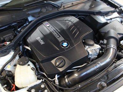 【樂駒】Dinan BMW F87 M2 P1 Power Package 進氣 排氣 外掛 電腦 系統 套裝組 改裝