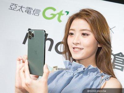 熱賣點 旺角店 Apple iphone 11 PRO MAX 64/128/256GB 灰銀金綠色 原廠保養 行貨