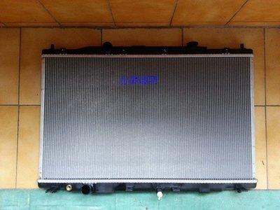 HONDA CRV 4代 13-16 全新品 水箱 另冷排 壓縮機 發電機 鼓風機 啟動馬達 避震器 升降機 碟盤三角架