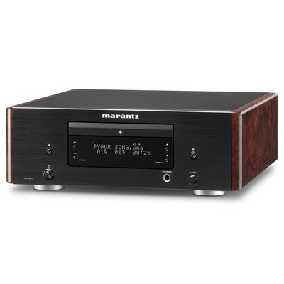 【Marantz HD-CD1 CD 播放機】
